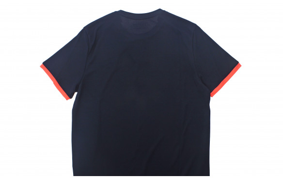 LOTTO AYDEX IV TEE_MOBILE-PIC2