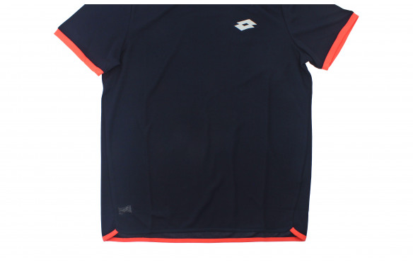 LOTTO AYDEX IV TEE_MOBILE-PIC3