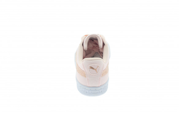 PUMA BASKET HEART CANVAS MUJER_MOBILE-PIC2