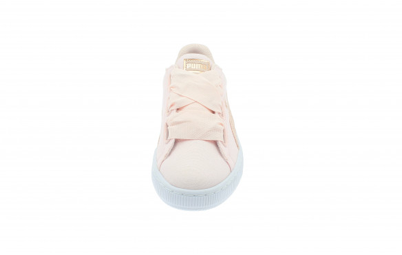 PUMA BASKET HEART CANVAS MUJER_MOBILE-PIC4