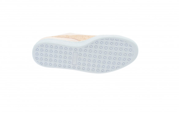PUMA BASKET HEART CANVAS MUJER_MOBILE-PIC5