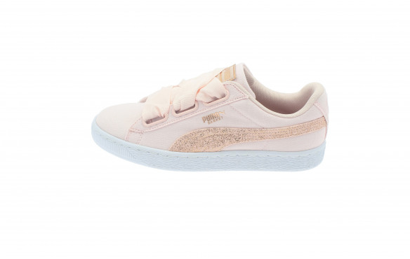 PUMA BASKET HEART CANVAS MUJER_MOBILE-PIC7