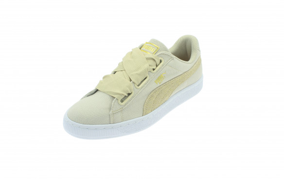 PUMA BASKET HEART CANVAS MUJER_MOBILE-PIC1