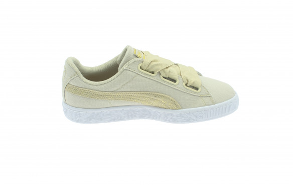 PUMA BASKET HEART CANVAS MUJER_MOBILE-PIC8