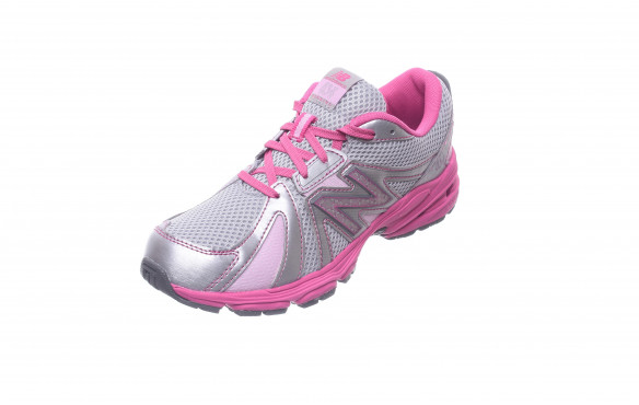 new balance running niña
