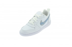 NIKE COURT BOROUGH LOW NIÑA