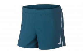 NIKE DRY SHORT 4IN FAST