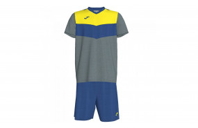JOMA SET JUNIOR