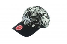 PUMA REBEL CAP