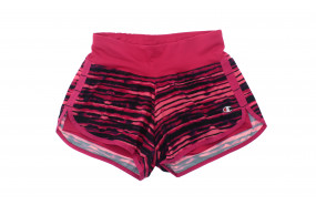 CHAMPION COMPETITION STRETCH SHORT
