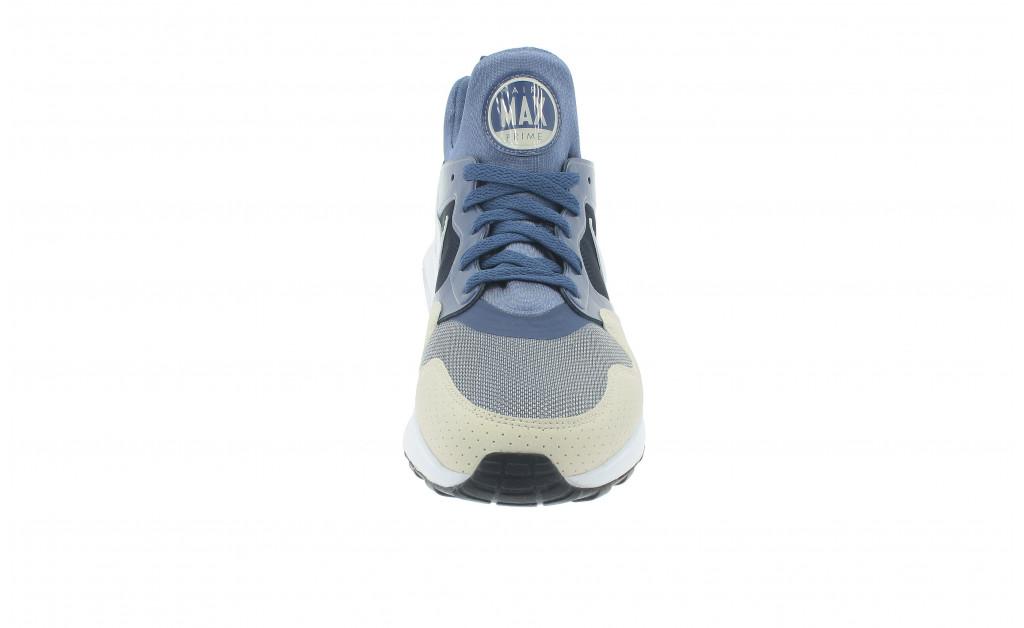 zapatillas hombre nike air max prime