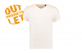 O'NEILL JACKS BASE V-NECK T-SHIRT