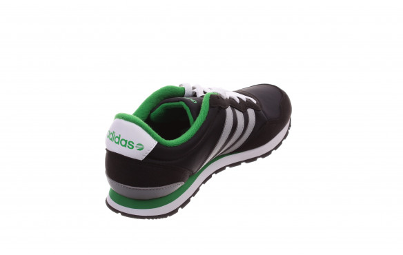 ADIDAS RUNEO VJOGGER K_MOBILE-PIC3