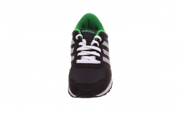 ADIDAS RUNEO VJOGGER K_MOBILE-PIC4
