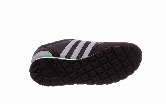 ADIDAS RUNEO VJOGGER K_MOBILE-PIC5
