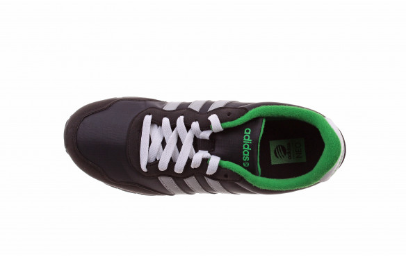 ADIDAS RUNEO VJOGGER K_MOBILE-PIC6