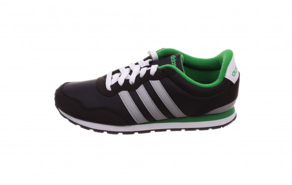 ADIDAS RUNEO VJOGGER K_MOBILE-PIC7