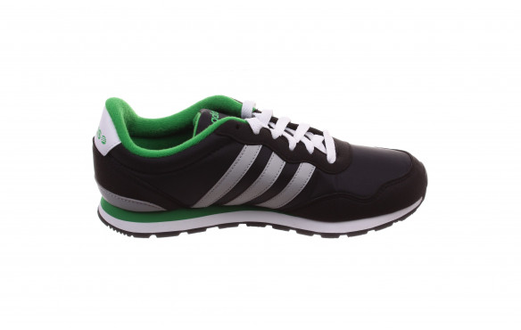 ADIDAS RUNEO VJOGGER K_MOBILE-PIC8