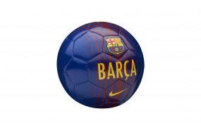 NIKE SKILLS FC BARCELONA MINI