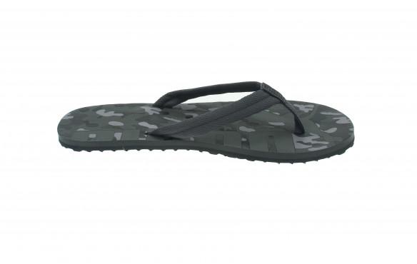 PUMA Epic Flip V2 Zapatos de Playa y Piscina Unisex Adulto