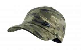NIKE AEROBILL H86 CAP