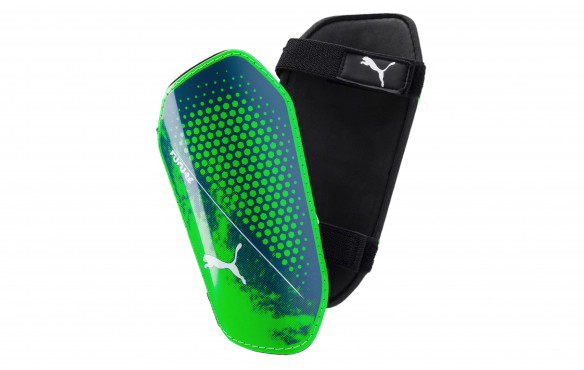 PUMA FUTURE 18.5_MOBILE-PIC1