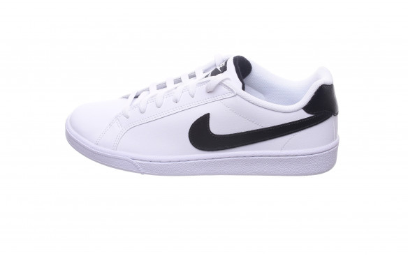 NIKE COURT MAJESTIC LEATHER