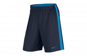 NIKE DRY SHORT SS ACADEMY