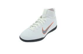 NIKE SUPERFLYX 6 CLUB IC JUNIOR
