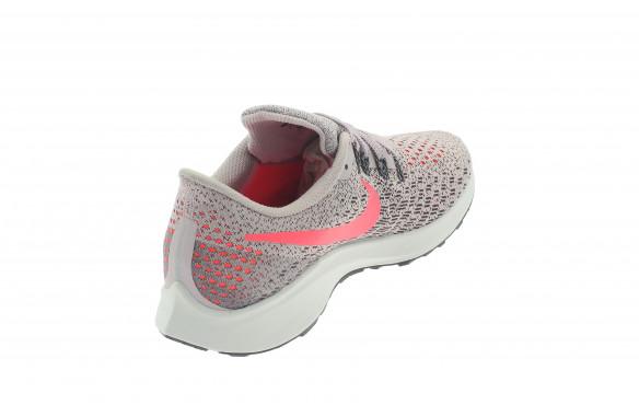 nike air zoom pegasus 35 mujer running