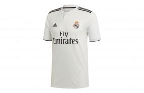 adidas PRIMERA EQUIPACIÓN REAL MADRID 18/19