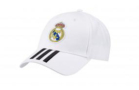 adidas REAL MADRID 3 STRIPES