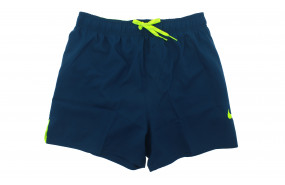 NIKE SWIM VOLLEY SHORT