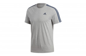 adidas ESSENTIALS 3 STRIPES