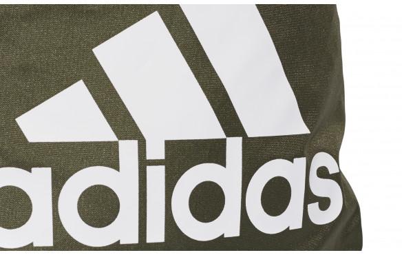 adidas SPORTS GYM SACK_MOBILE-PIC3