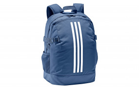 adidas BP POWER IV BACKPACK M