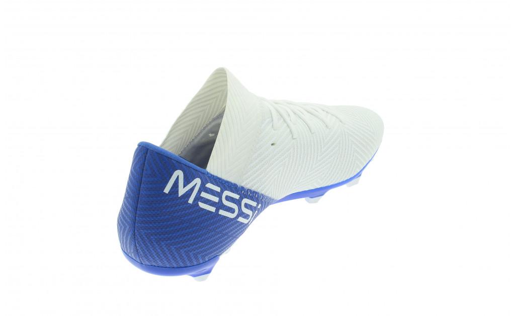 adidas NEMEZIZ MESSI 18.3 FG IMAGE 3