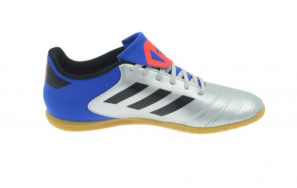 adidas COPA TANGO 18.4 IN_MOBILE-PIC3