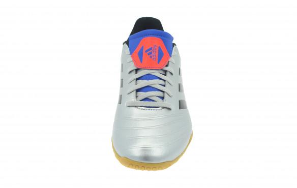 adidas COPA TANGO 18.4 IN_MOBILE-PIC4