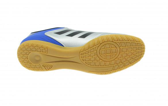 adidas COPA TANGO 18.4 IN_MOBILE-PIC7