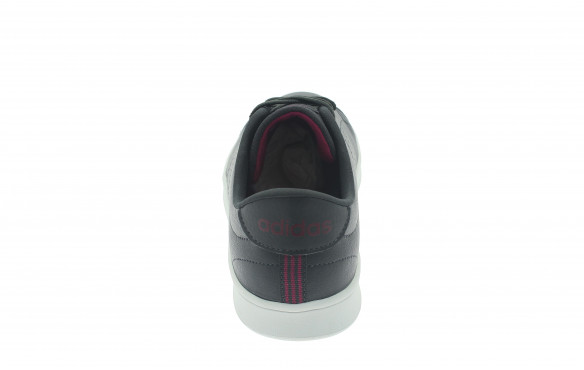 adidas ADVANTAGE CLEAN QT MUJER_MOBILE-PIC2
