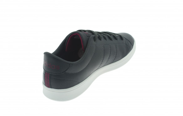 adidas ADVANTAGE CLEAN QT MUJER_MOBILE-PIC3