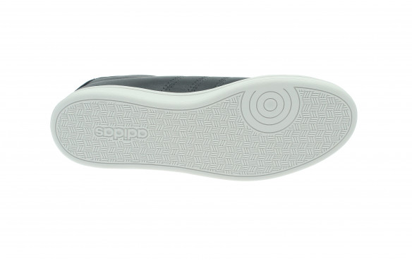 adidas ADVANTAGE CLEAN QT MUJER_MOBILE-PIC5