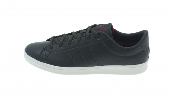 adidas ADVANTAGE CLEAN QT MUJER_MOBILE-PIC7