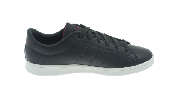adidas ADVANTAGE CLEAN QT MUJER_MOBILE-PIC8