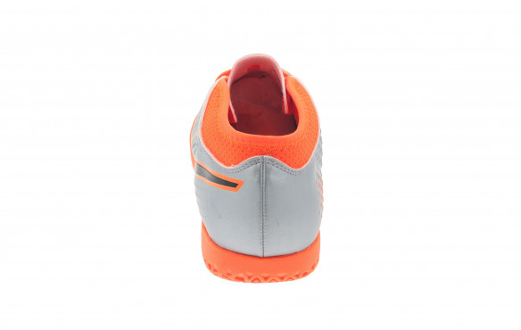 PUMA ONE 4 SYN IT_MOBILE-PIC2