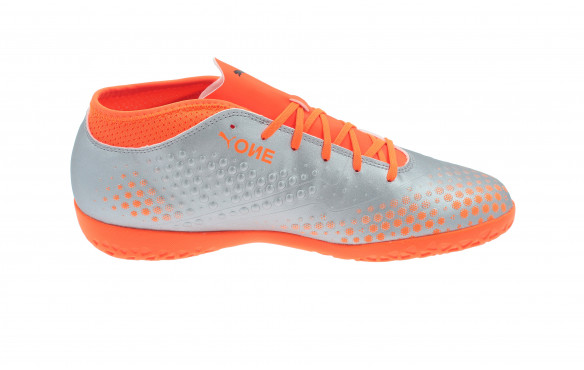 PUMA ONE 4 SYN IT_MOBILE-PIC3