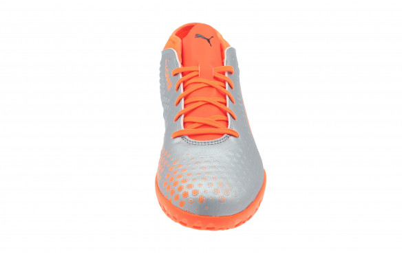 PUMA ONE 4 SYN IT_MOBILE-PIC4
