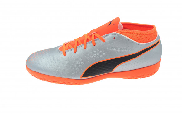 PUMA ONE 4 SYN IT_MOBILE-PIC5