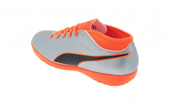 PUMA ONE 4 SYN IT_MOBILE-PIC6